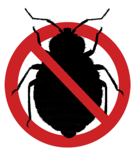 bed-bug-elimination-logo